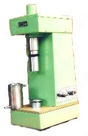 Вискозиметр ротационный ВСН-3