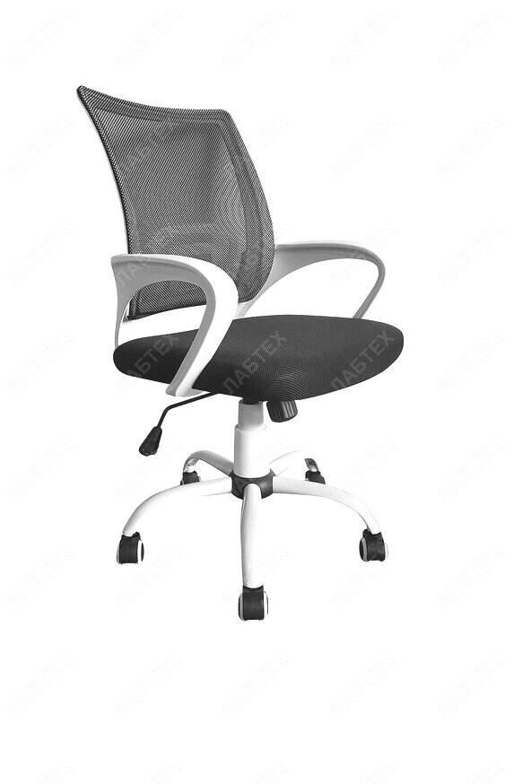 Кресло лабораторное КР08