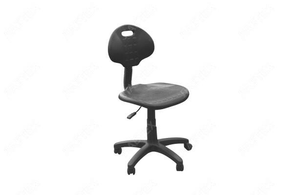 Кресло лабораторное КР11