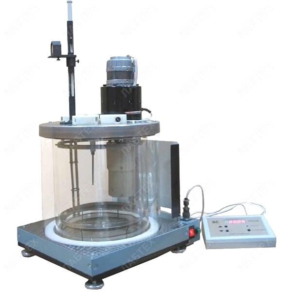 Термостат ЛТН-03М лабораторный высокоточный
