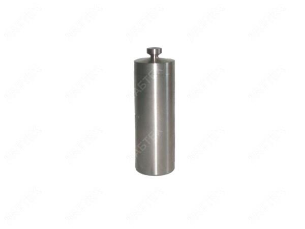 Пикнометр для определения плотности цементного раствора П-1