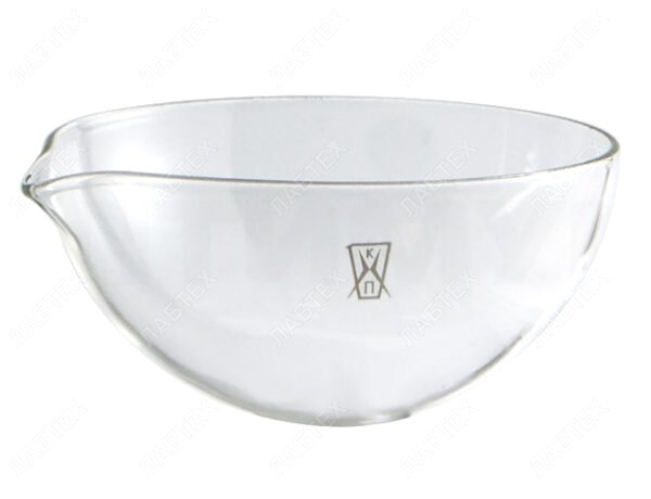 Чашка ЧВК-2-2500