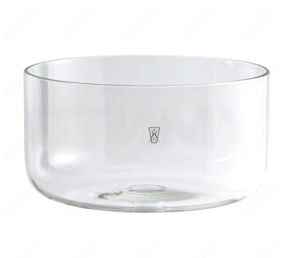 Чашка ЧКЦ-2-100