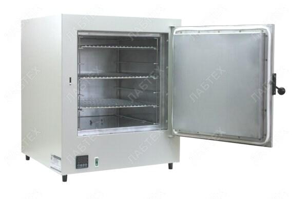 Шкаф сушильный СНОЛ-3,5.3,5.3,5/3,5-И2М