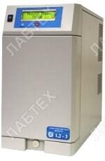 Генератор чистого воздуха ГЧВ-1.2-3