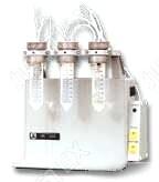 Генератор ГПГ-107 ртутно-гидридный