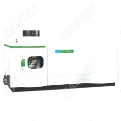 Спектрометр оптический эмиссионный Optima 8300DV Perkin Elmer