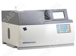Спектрометр СПЕКТРОСКАН CLSW рентгено-флуоресцентный