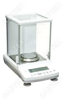 Аналитические весы ВЛ-224 Госметр