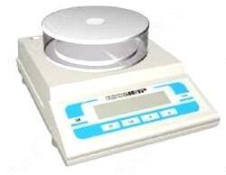 Лабораторные весы ВЛТЭ-6100 Госметр