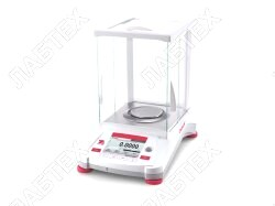 Лабораторные весы AX 223 Ohaus