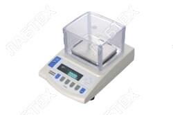 Лабораторные весы LN-423 CE Vibra