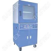 Сушильный шкаф Labtex LT-VO/200 вакуумный