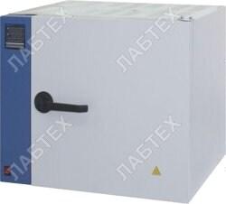 Шкаф сушильный LOIP LF 120/300-VS1