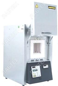 Печь муфельная Nabertherm LHT 02/17/Р470 высокотемпературная