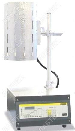 Печь трубчатая RT 50-250/11/В180 Nabertherm