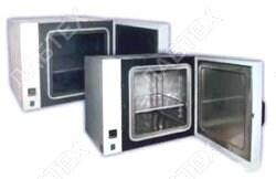 Шкаф сушильный SNOL 67/350 (нержавеющая сталь, электронный терморегулятор)