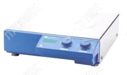 Мешалка магнитная IKA MIDI MR 1 digital
