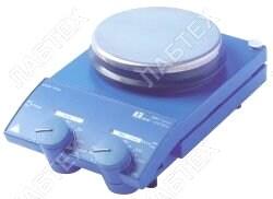 Мешалка магнитная RET BASIC C IKA