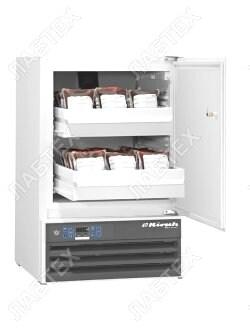 Холодильник Philipp Kirsch BL-100 для банков крови
