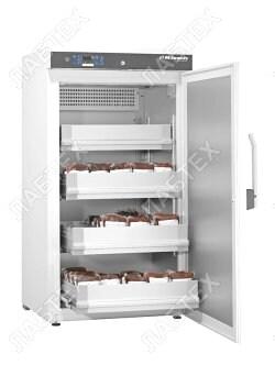 Холодильник Philipp Kirsch BL-300 для банков крови