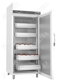 Холодильник Philipp Kirsch BL-520 для банков крови