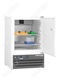 Холодильник Philipp Kirsch LABO-100 лабораторный