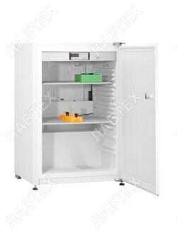 Холодильник Philipp Kirsch LABO-125 лабораторный