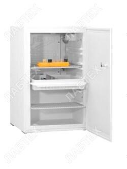 Холодильник Philipp Kirsch LABO-85 лабораторный