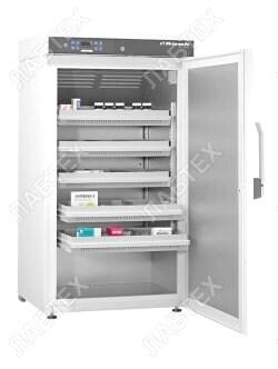 Холодильник Philipp Kirsch MED-288 фармацевтический