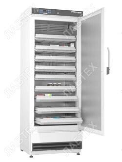 Холодильник Philipp Kirsch MED-340 фармацевтический