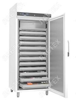 Холодильник Philipp Kirsch MED-520 фармацевтический