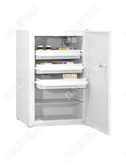 Холодильник Philipp Kirsch MED-85 фармацевтический