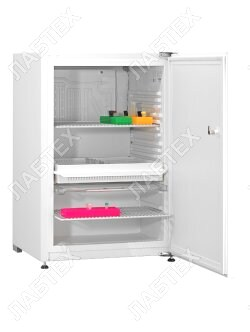 Холодильник Philipp Kirsch LABEX-125 взрывозащищенный