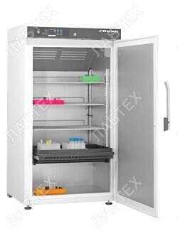Холодильник Philipp Kirsch LABEX-285 взрывозащищенный
