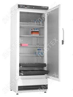 Холодильник Philipp Kirsch LABEX-335 взрывозащищенный