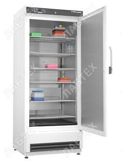 Холодильник Philipp Kirsch LABEX-468 лабораторный взрывозащищенный