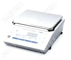 Лабораторные весы ALE-15001 Vibra