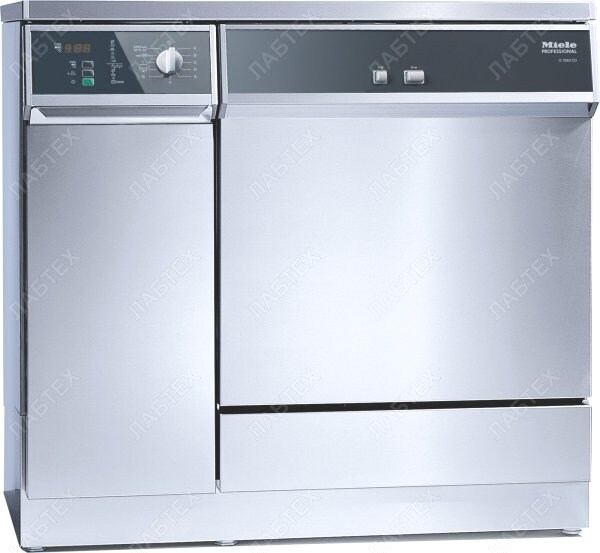 Машина посудомоечная Miele G 7883 CD лабораторная