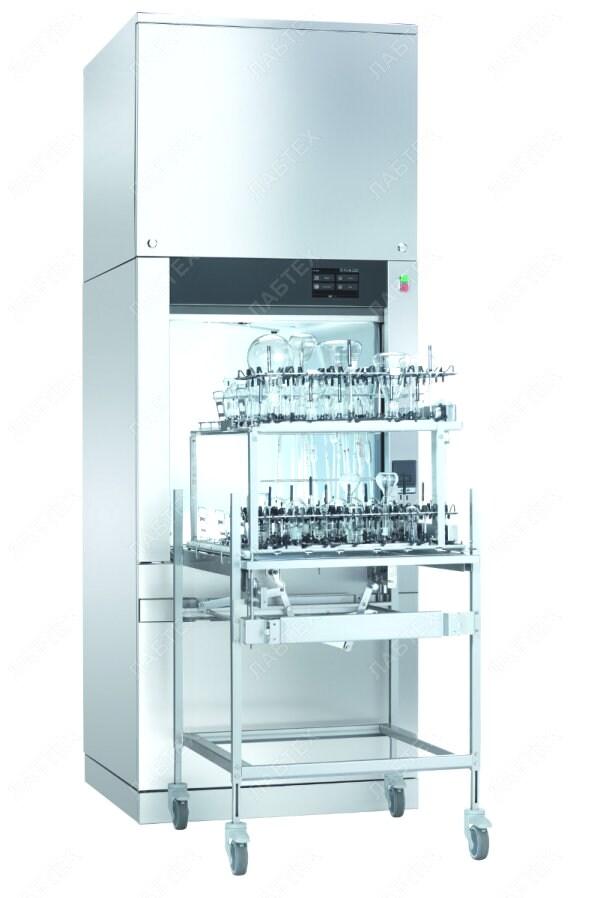 Машина посудомоечная Miele PLW 8615 лабораторная