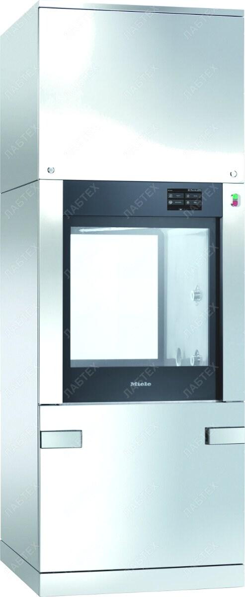 Машина посудомоечная Miele PLW 8616 лабораторная
