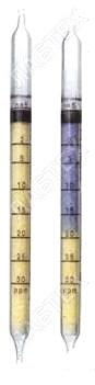 Индикаторные трубки на аммиак 2/a (2-30ppm) Drager