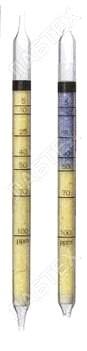Индикаторные трубки на аммиак 5/b (5-100ppm) Drager