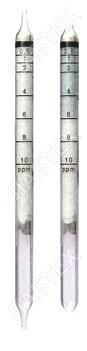Индикаторные трубки на анилин 0,5/a (0,5-10,0ppm) Drager