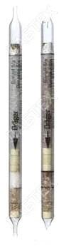 Индикаторные трубки на бензол 5/a (5-40ppm) Drager