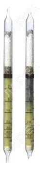 Индикаторные трубки на диоксид азота 2/c (5-100, 2-50ppm) Drager