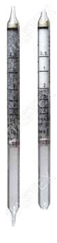 Индикаторные трубки на диоксид серы 0.5/а (1-25, 0,5-5,0ppm) Drager