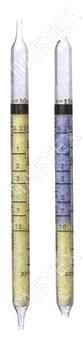 Индикаторные трубки на гидразин 0.25/а (0.25-10.0, 0.1-5.0ppm) Drager,