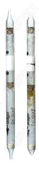 Индикаторные трубки на масло 10/а-P (0.1-1.0мг/м3) Drager