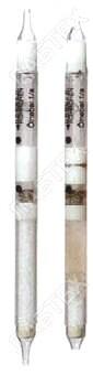 Индикаторные трубки на масляный туман 1/а (1-10мг/м3) Drager